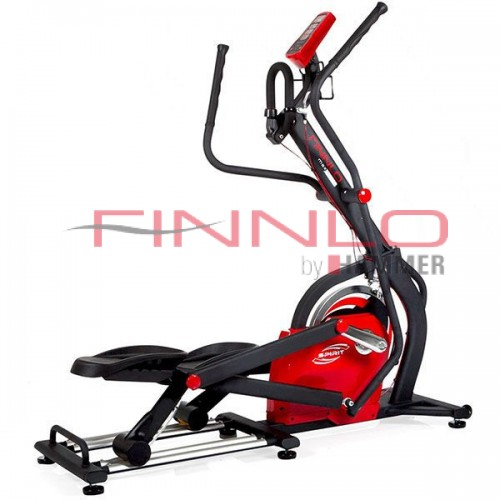 Орбитрек Finnlo Maximum E-Glide, код: FM-3955