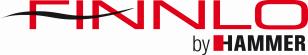 Магазин FINNLO в Украине